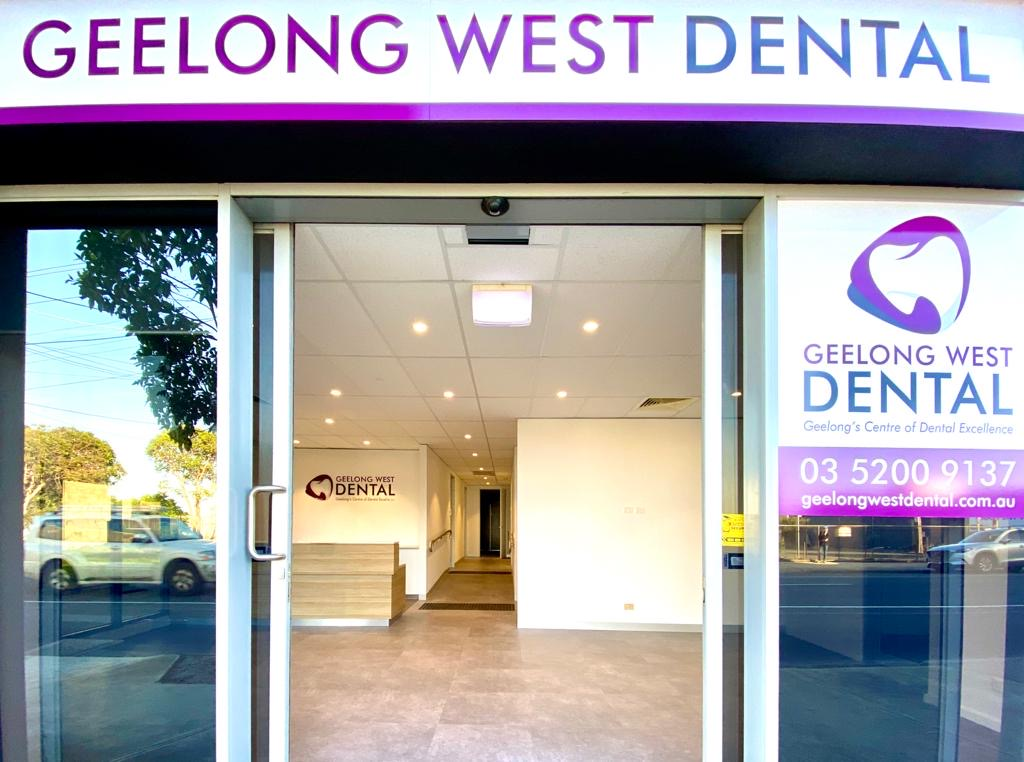 Book Dentist Appointments Near You This Week In Anglesea Vic 3230